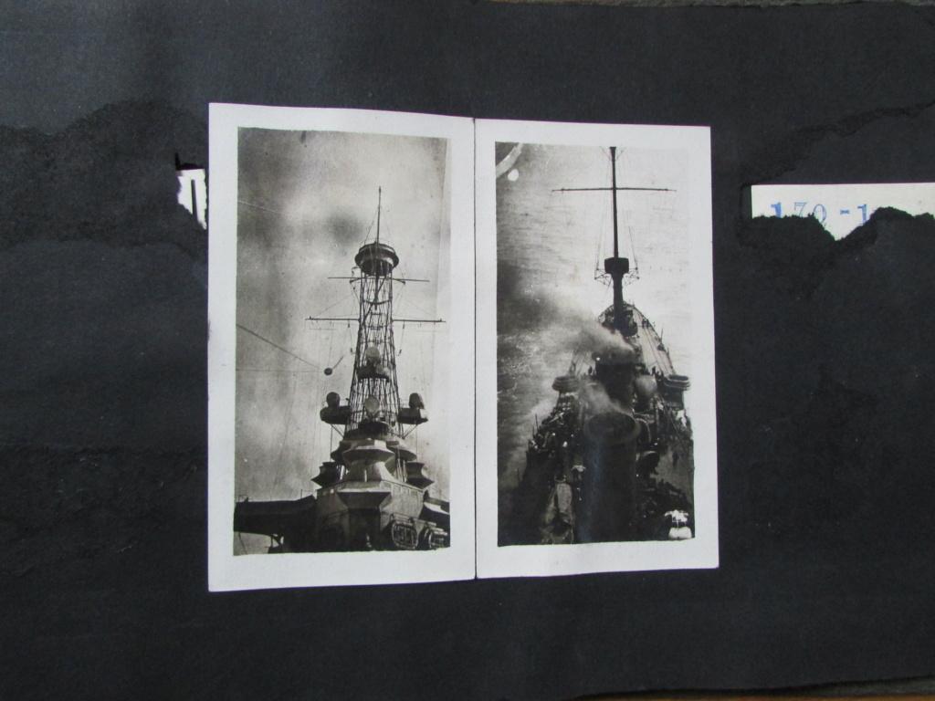 Album photo US WW1 Img_4155