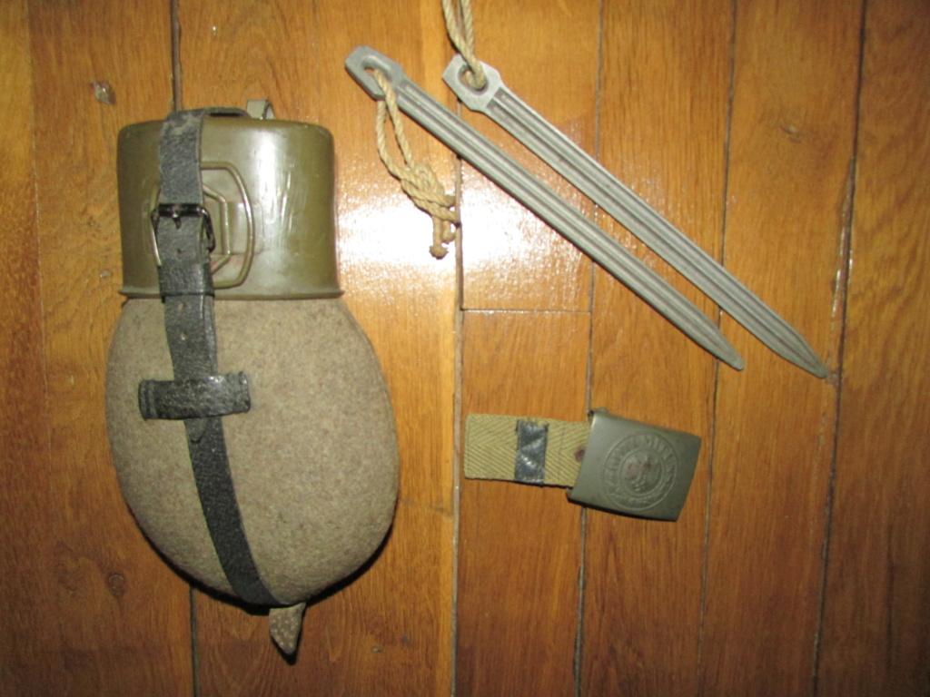 Trouvailles de confinement Img_4162