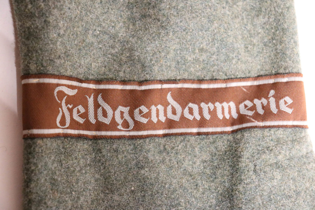 Ensemble Feldgendarmerie Img_9313