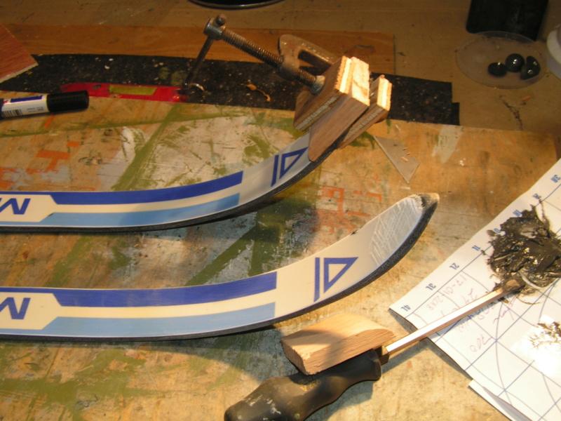 Ski Bow Pict0012