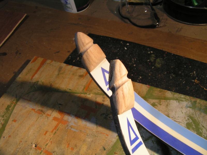 Ski Bow Pict0013