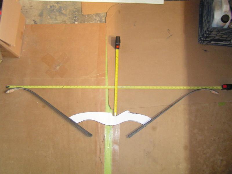 Ski Bow Pict0014