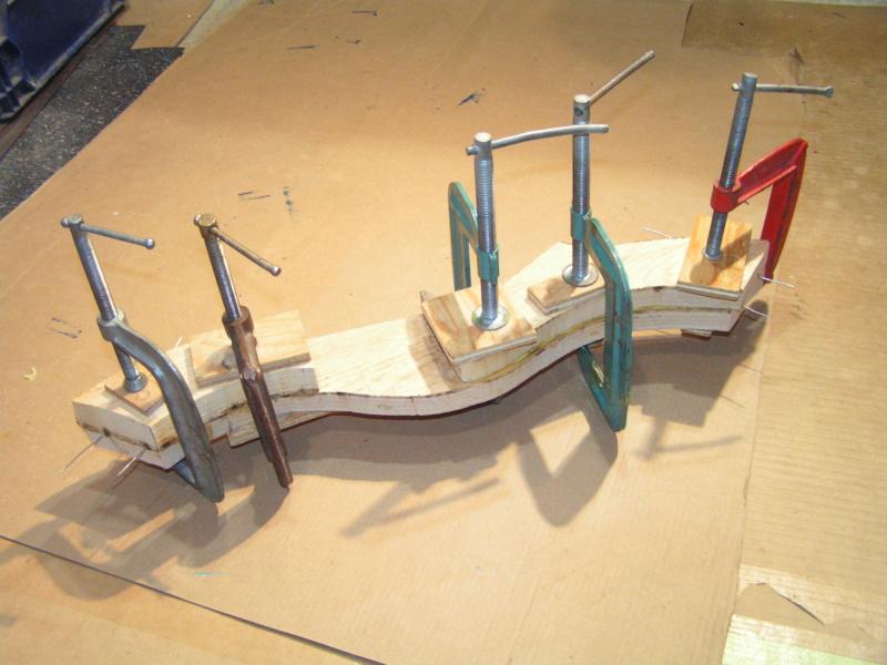 Ski Bow Pict0016