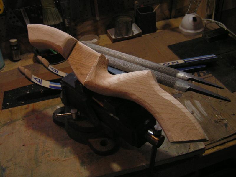 Ski Bow Pict0017