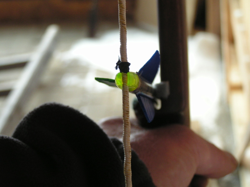 Ski Bow - Page 3 Pict0125