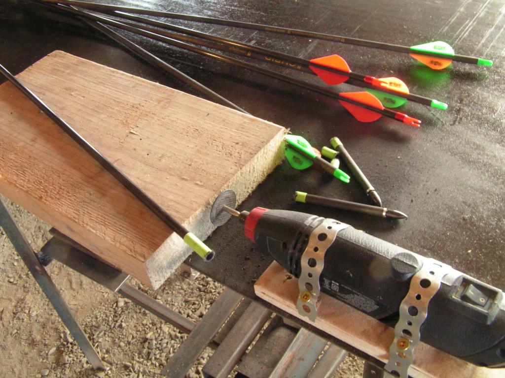 couper de la fibre de carbone Pict0314