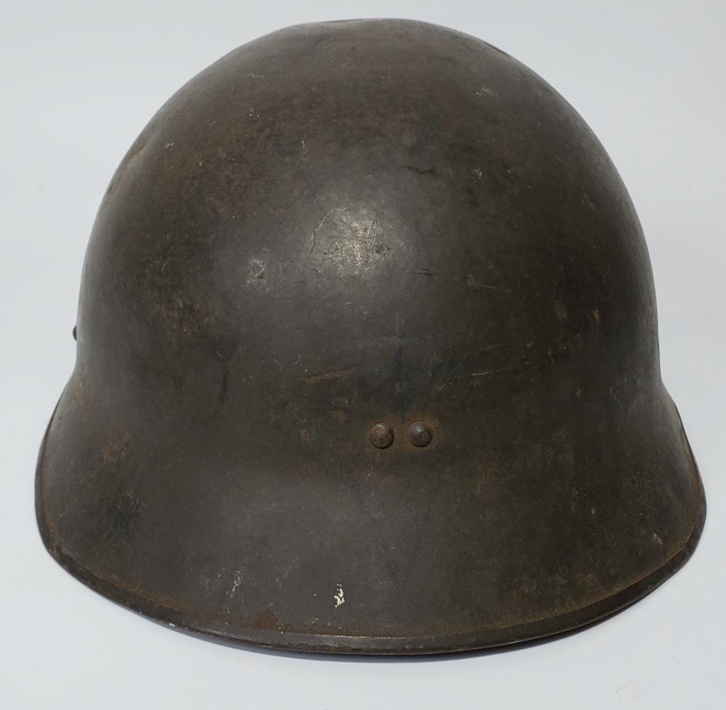 Identification casque français  20210513