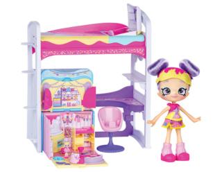Les SHOPKINS & les HAPPY PLACES (poupées, petkins, playsets) 1_rain10