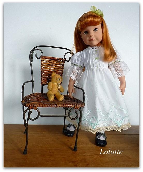 Les Gotz de Lolotte (robe blanche page 11) - Page 11 P1120515