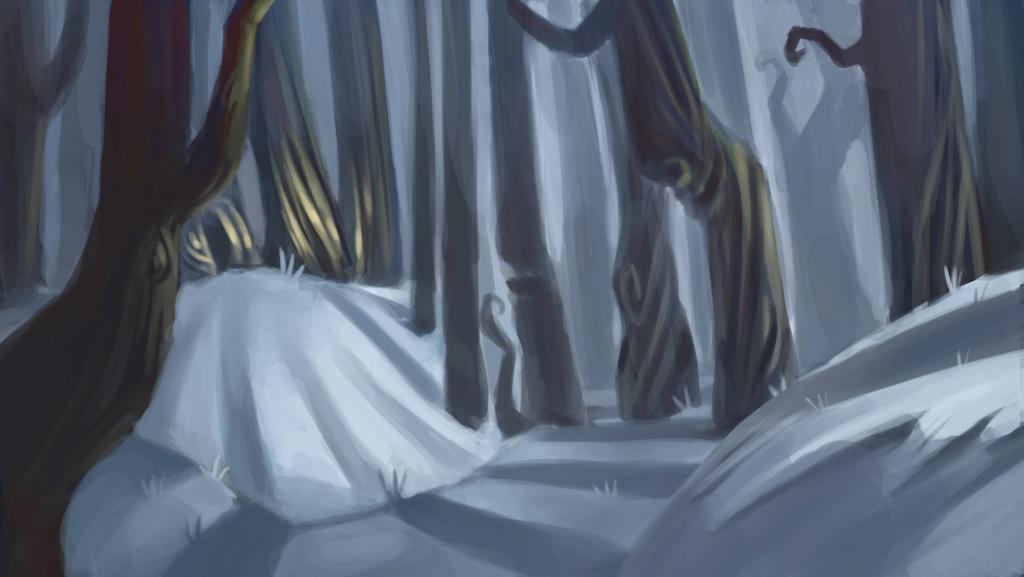 Illustration d'Adilas - Page 4 Scene410