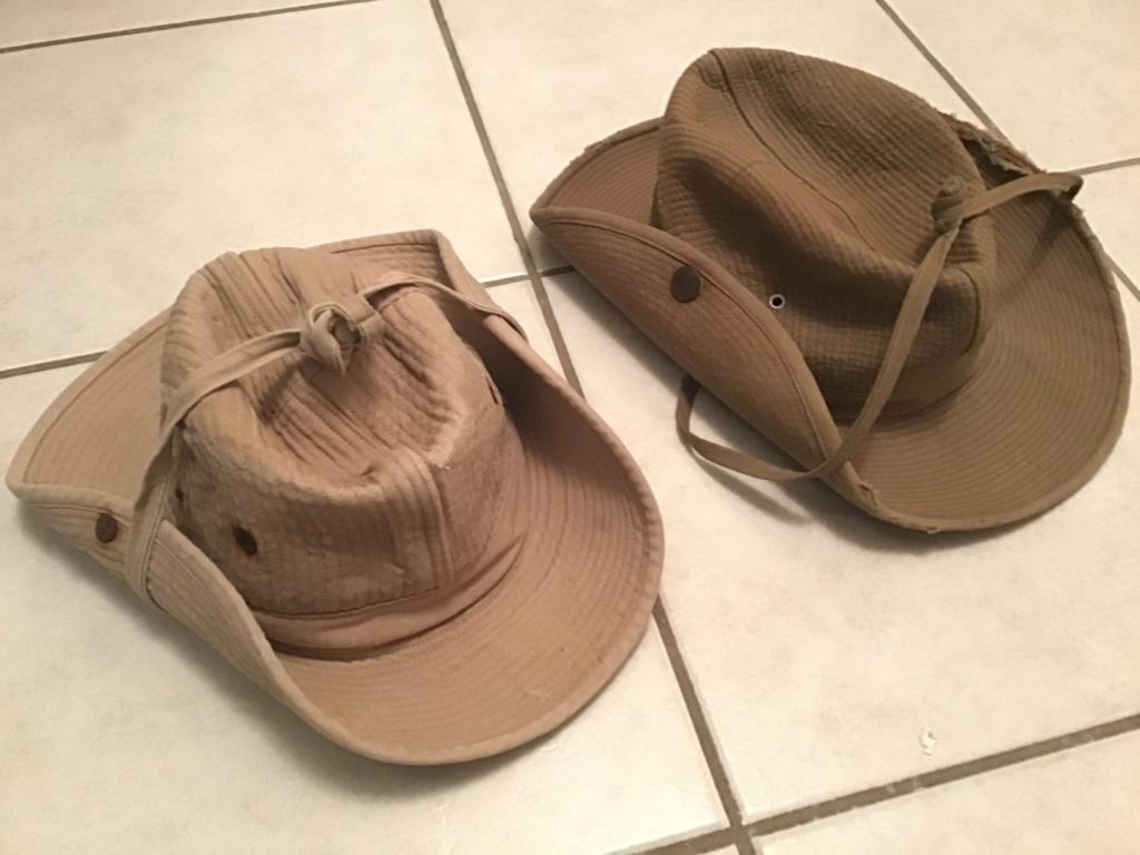 Chapeaux et quart 57bd1810