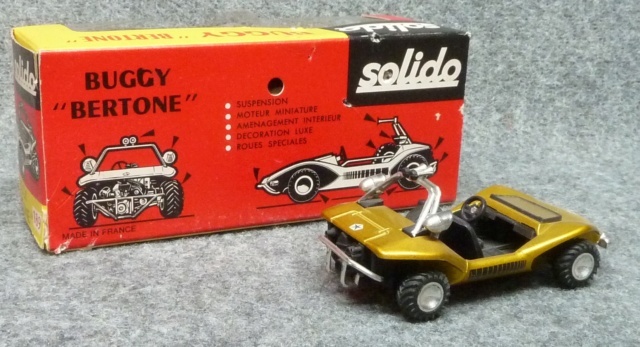Autoworld - 50 Years Buggy, a Belgian Story ! 176_p110