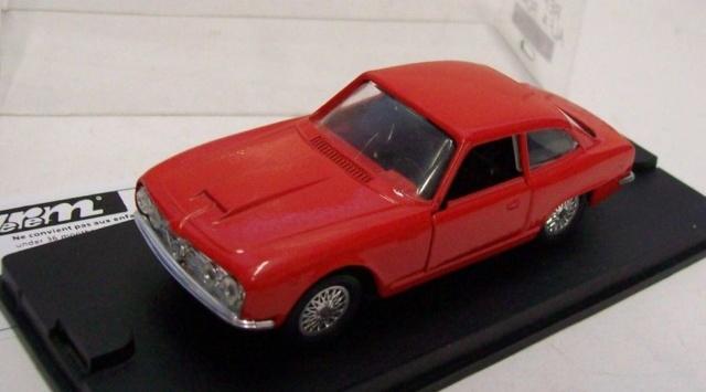numéro 4 Alfa Romeo 2600 - Page 2 Bs-l1610