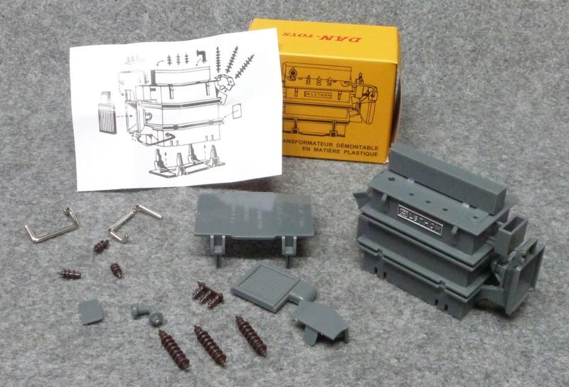 Chargement pour wagons hornby, jep lr,,etc - Page 2 P1240433