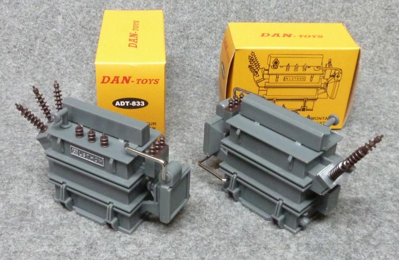 Chargement pour wagons hornby, jep lr,,etc - Page 2 P1240434