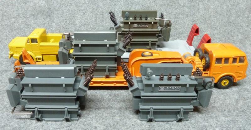 Chargement pour wagons hornby, jep lr,,etc - Page 2 P1240437