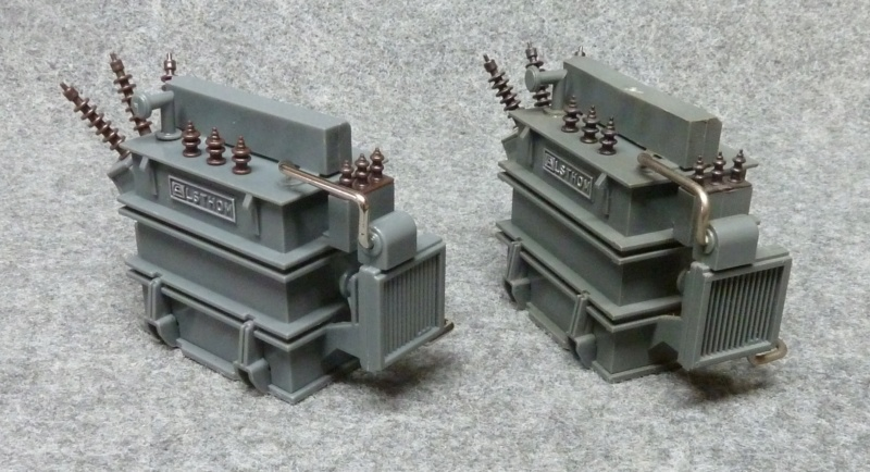 Chargement pour wagons hornby, jep lr,,etc - Page 2 P1240438