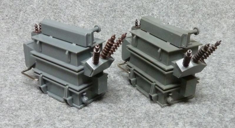 Chargement pour wagons hornby, jep lr,,etc - Page 2 P1240439