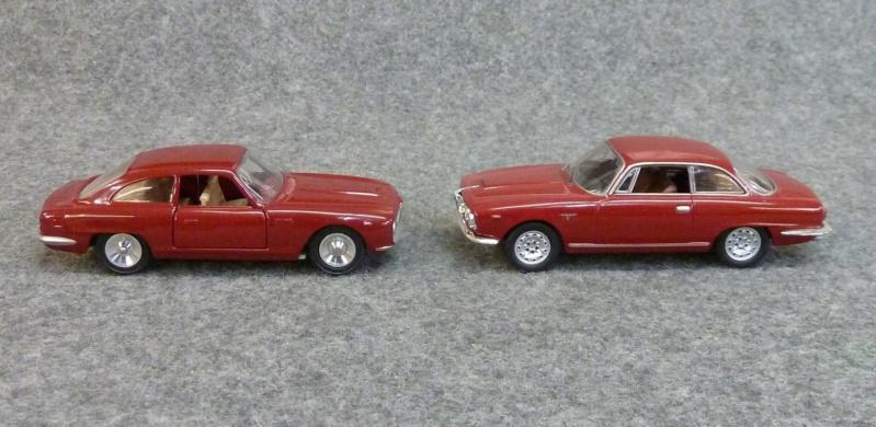 numéro 4 Alfa Romeo 2600 P1350926