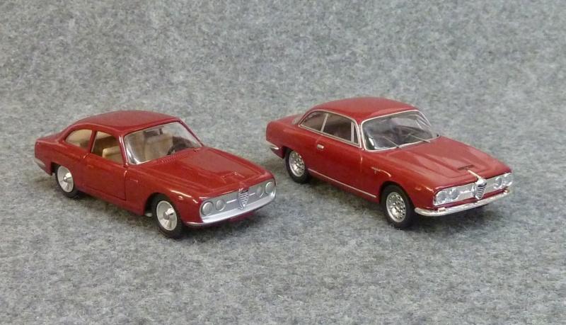 numéro 4 Alfa Romeo 2600 P1350927