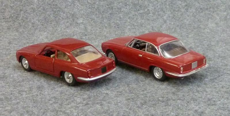 numéro 4 Alfa Romeo 2600 P1350928