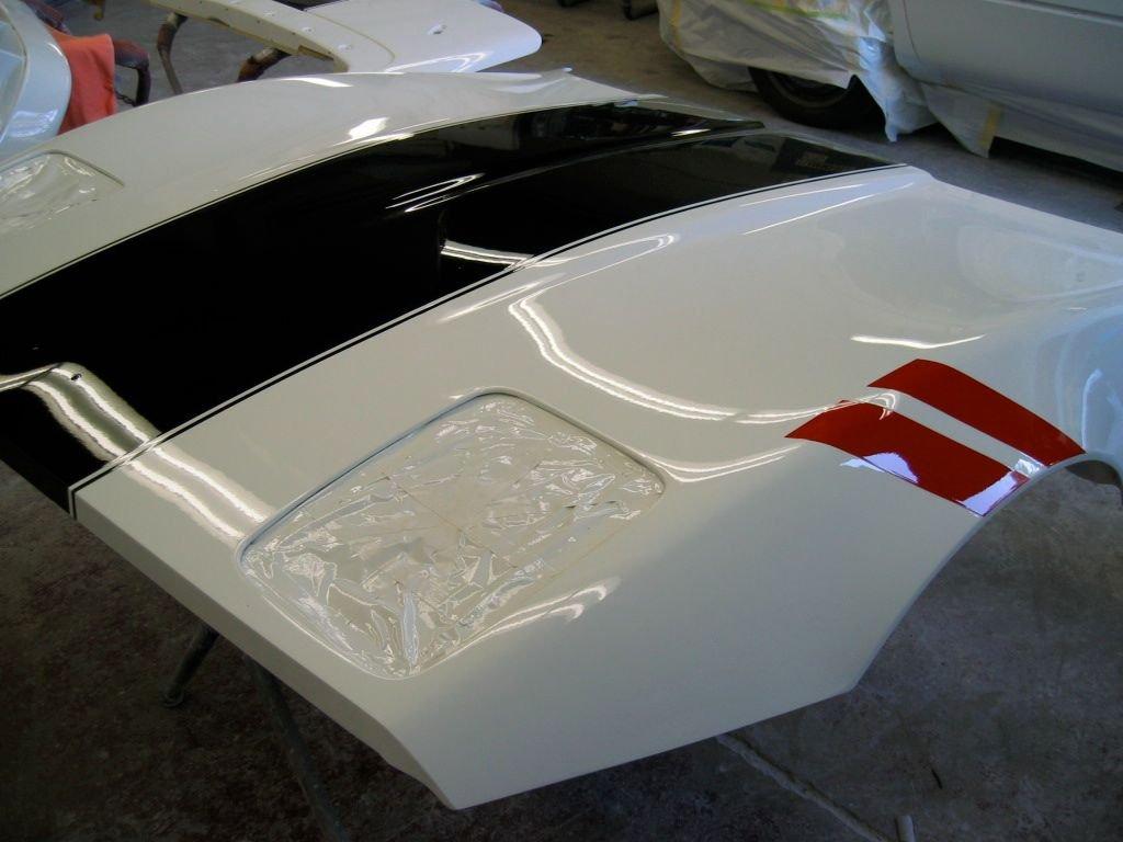 Combien de Corvette C4 Callaway en France ?? 1996-c18
