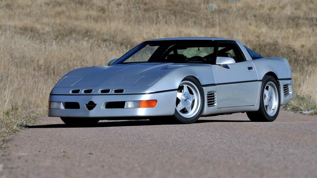 Combien de Corvette C4 Callaway en France ?? Vette_10