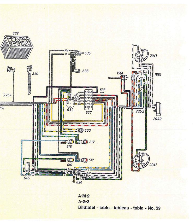 Un AM2 en chantier E_scha10