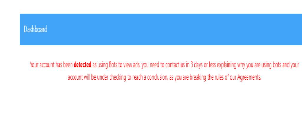 [Scam] BitVerts - Criptomoedas Gratis - Com Bot Semi Automatico - Pagamento imediato Bitcoin/Litcoin/BitcoinCash/Ethereum (O site esta Off) - Página 2 Bot10