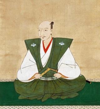 ASHIGARU 800px-10