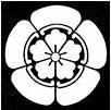 ASHIGARU Akimot11