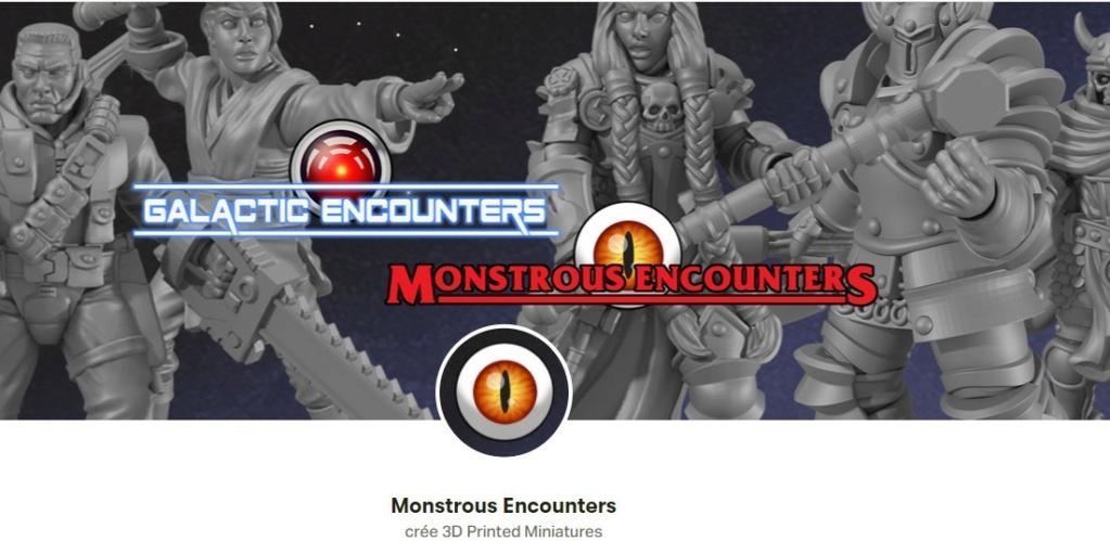 monstrous encounter / galactic encounter Captur34
