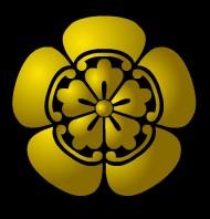 ASHIGARU Clan_o10
