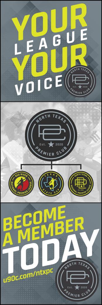 North Texas Premier Clubs 3_squa11