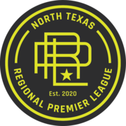 RPL SPRING 2021 (ACADEMY + 2009 11v11 Divisions) Reg. OPEN Ntx_rp11