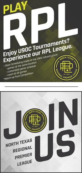 RPL FALL 2020 (REG. EXTENDED to AUG 12th) Play_j10