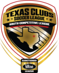 TCSL - TEXAS CLUBS SOCCER LEAGUE - SPRING 2020 REGISTRATION Tcsl_w24
