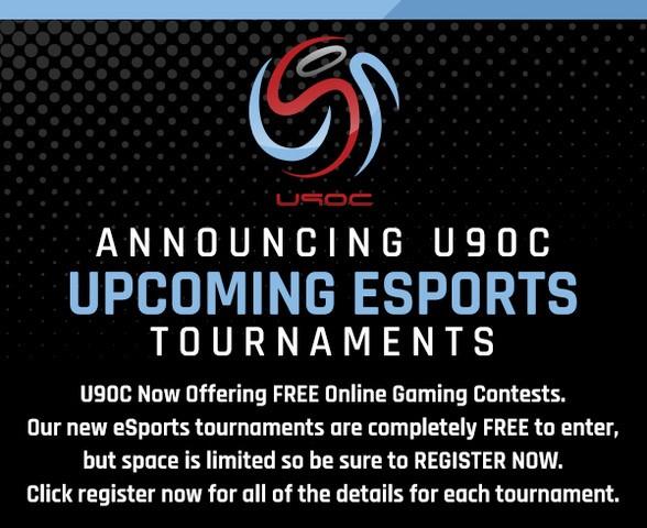 U90C eSports Tournaments U90c_e10