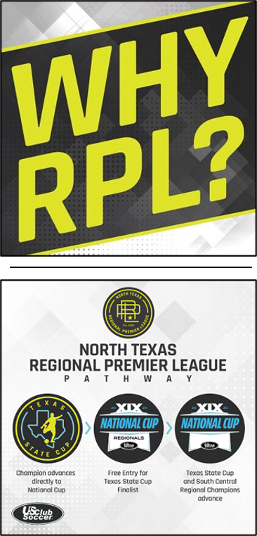 RPL FALL 2020 (REG. EXTENDED to AUG 12th) Whyben14