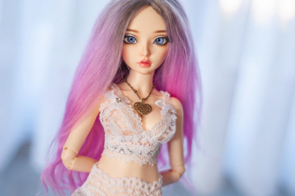 [VENTES] Minifee Celine Full set makeup Eludys 42092110