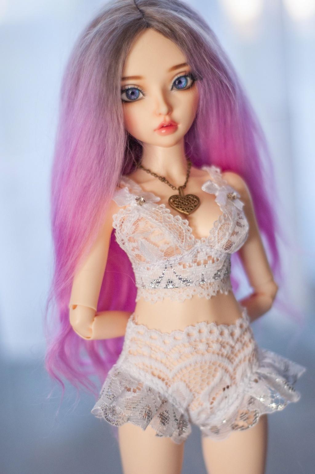 [VENTES] Minifee Celine Full set makeup Eludys 42138910