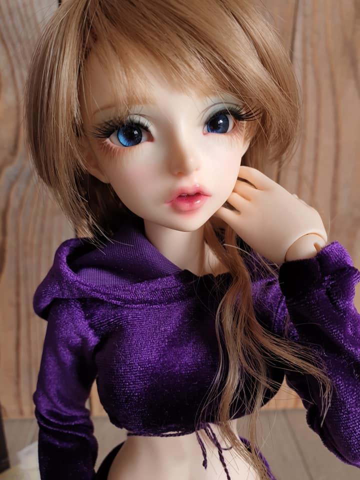 [VENTES] Minifee Celine Full set makeup Eludys 66221210