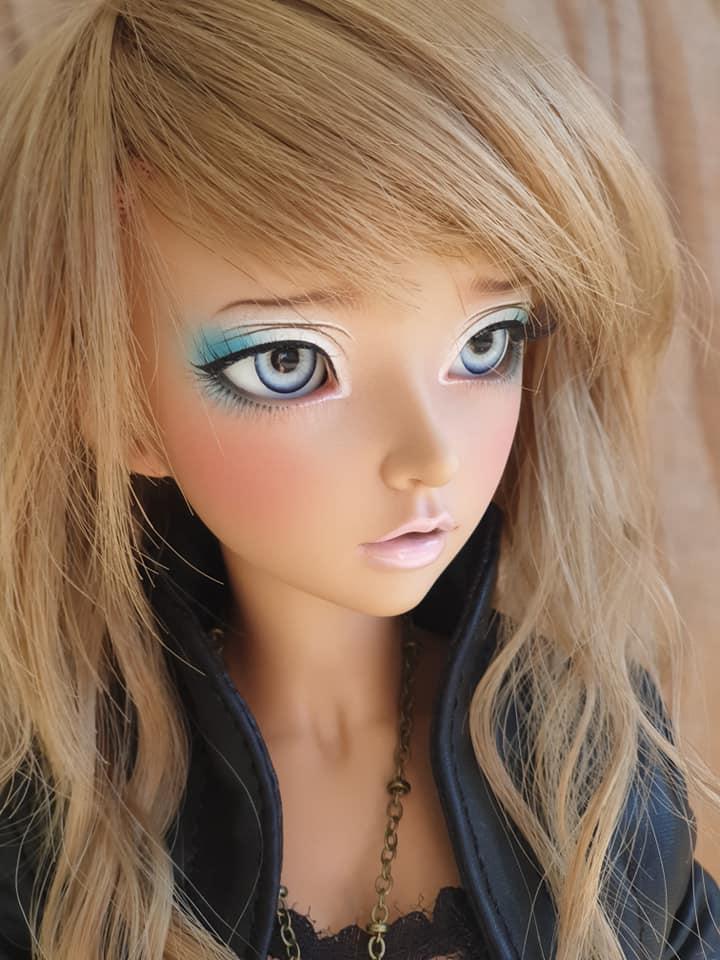 [VENTES] Minifee Celine Full set makeup Eludys 71371410