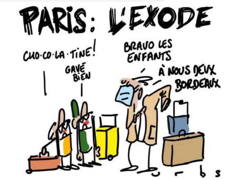 Humour et autres co..eries - Page 16 20210310