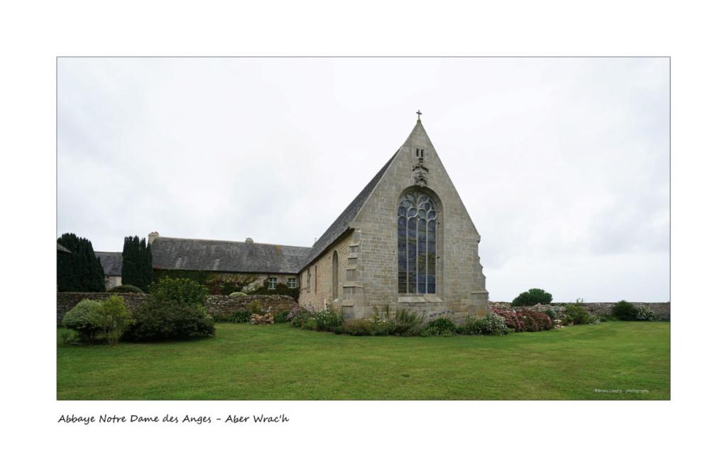 Abbaye de Notre Dame des anges 7r203911