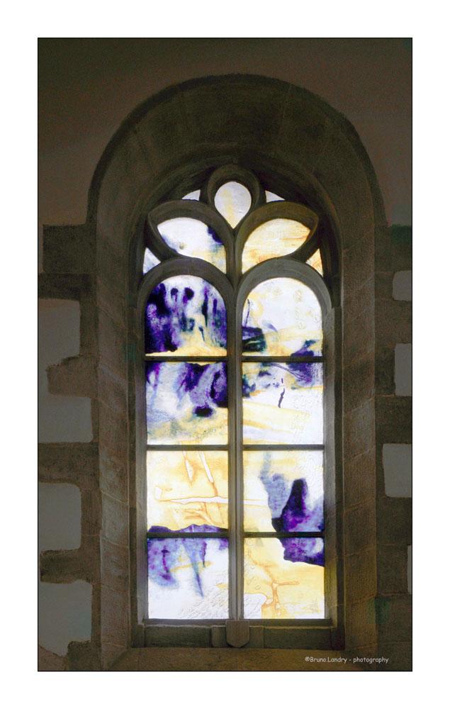 Abbaye de Notre Dame des anges 7r204014