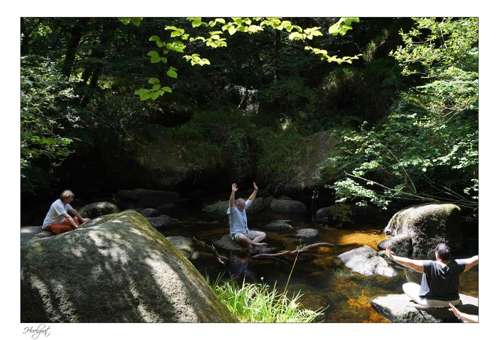 Balade dans la forêt de l'Helgouat 7r204750