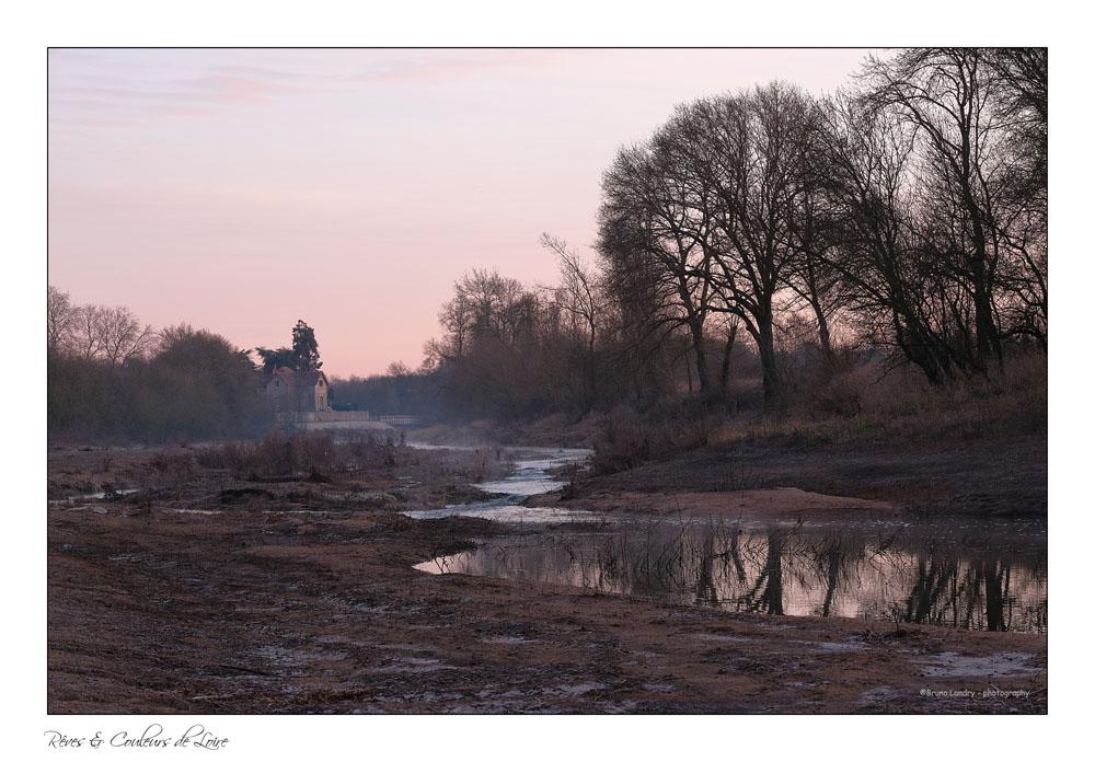Brumes de Loire (fil) - Page 15 Dscf2011