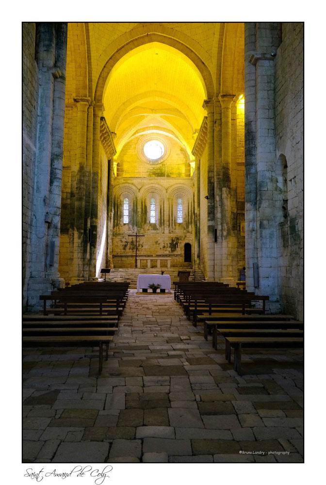 Saint Amand de coly Dscf6417