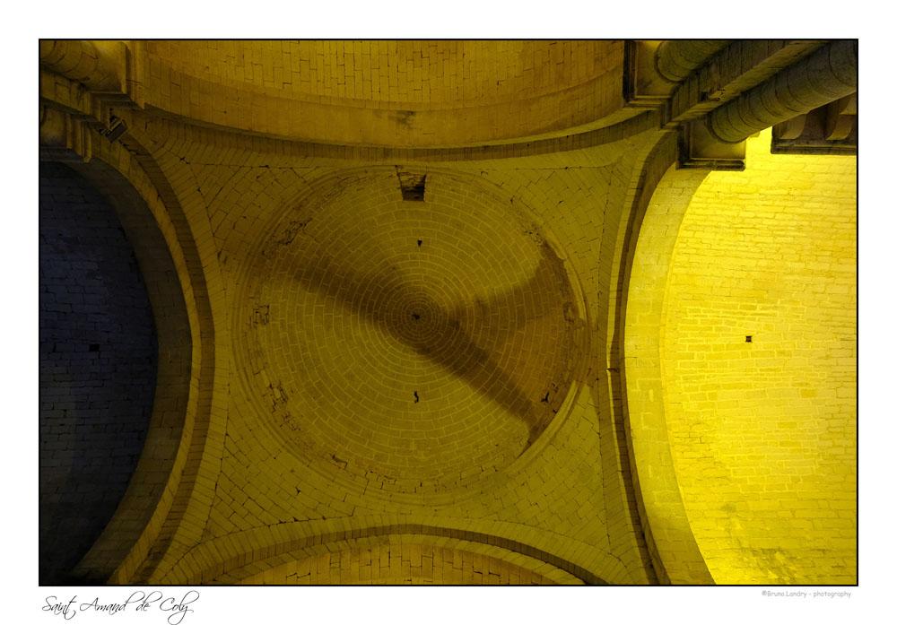 Saint Amand de coly Dscf6418